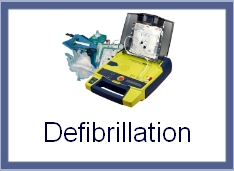 Defibrillation Guidance