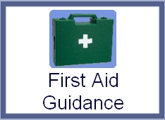 First Aid Guidance